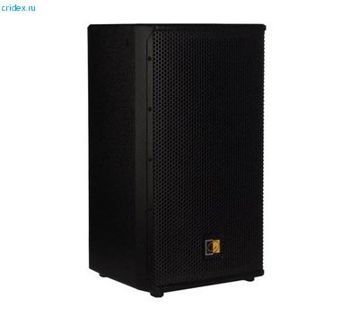 Акустическая система Audac PX110MK2